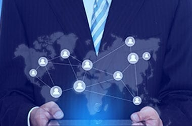 The Pivotal Role of an Institutional Sales CRM