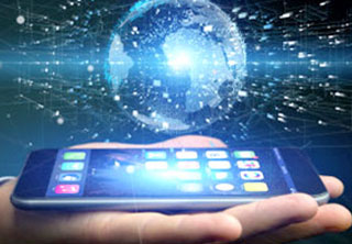 Banking Mobility: From Luxury to Necessity