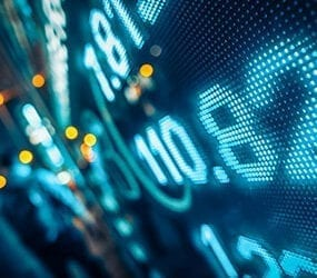 Impact of Potential Amendment to SEC Form 13F to Equity Capital Markets