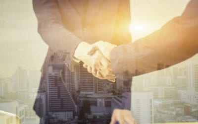 Hedge Fund Kadima Sun Investments Selects Tier1 to Optimize Investor Relationships
