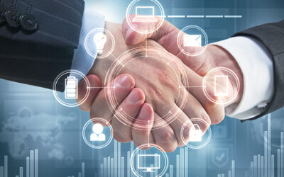 Redburn Chooses Tier1 to Enhance Client Service and Enable Greater Scalability