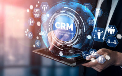 CRM Buyer: Sophisticated CRM Now at the Core of Customer Success