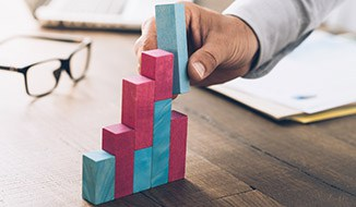Operational CRM: Building a Foundation for Growth